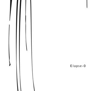 Elapse-O