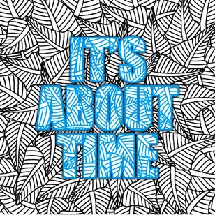 'It's About Time'