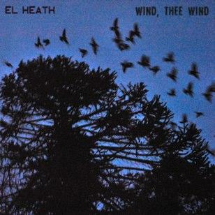 Wind, Thee Wind